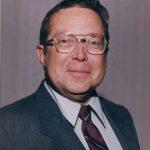 Stanley Lysandrou 75