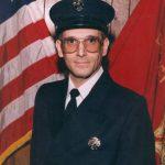 Stephen Solowey 92-96
